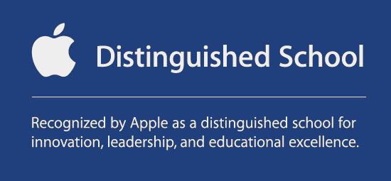 AppleSchool